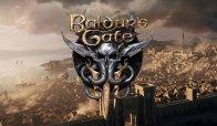 Baldur's Gate 3 un teaser per la data ufficiale