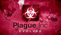 Plague Inc. incrementa le vendite grazie al Coronavirus