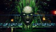 System Shock: ecco un video dalla versione pre alpha