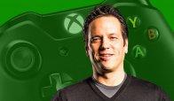 Per Microsoft i competitor di Xbox sono Google e Amazon, non Playstation