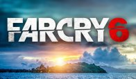 Far Cry 6 a Marzo 2021?