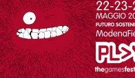 Play: il Festival del Gioco