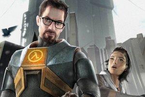 Tutto il franchise di Half Life è gratuito per due mesi