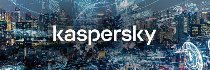 Kaspersky traccia le previsioni sulle minacce legate al 5G