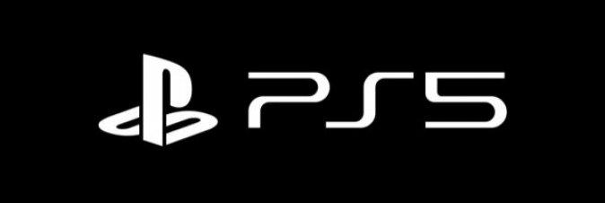 Playstation 5: ecco il logo ufficiale