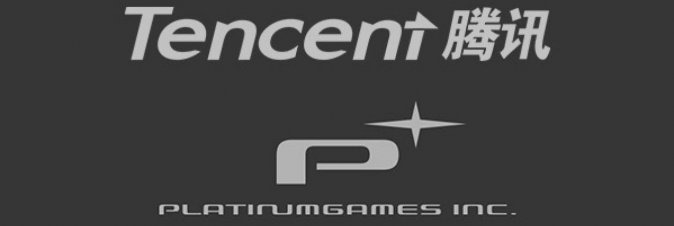 Platinum Games pensa al self publish?