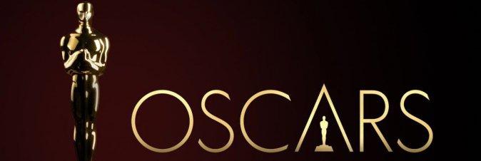 Tutte le candidature agli Oscar 2020
