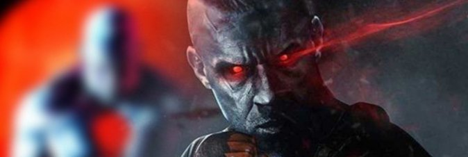 Vin Diesel è il protagonista di Bloodshot. Primo trailer