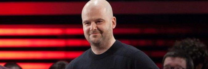 Dan Houser lascia Rockstar