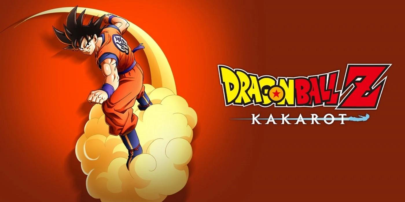 Domani alle 20,30 diretta streaming su Dragon Ball Z: Kakarot