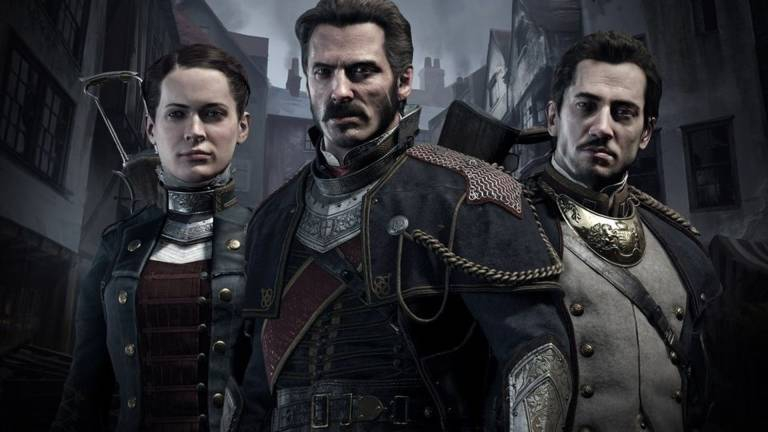 Ready at Dawn è al lavoro sul sequel di The Order: 1886?