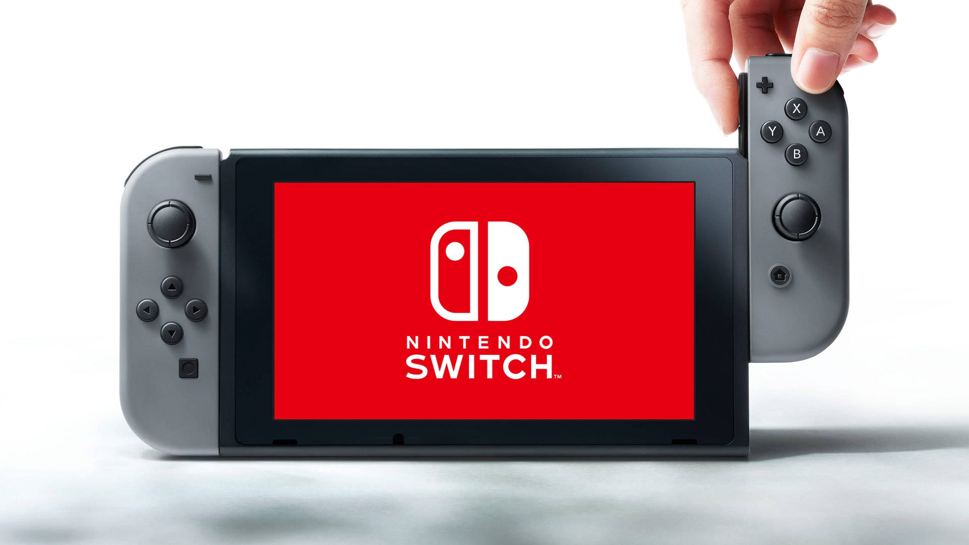 Pokemon Spada e Scudo a quota 16 milioni e Switch vola