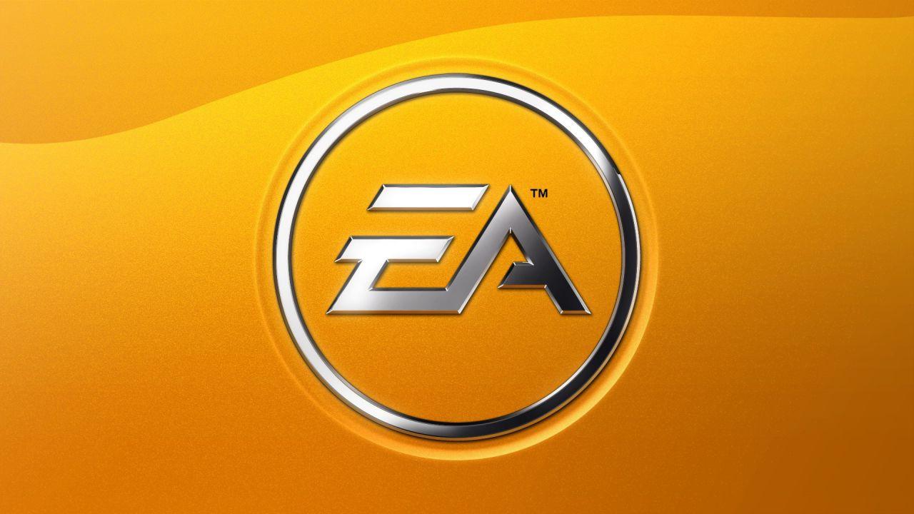 Per Electronic Arts la next gen sconvolgerà i videogiocatori