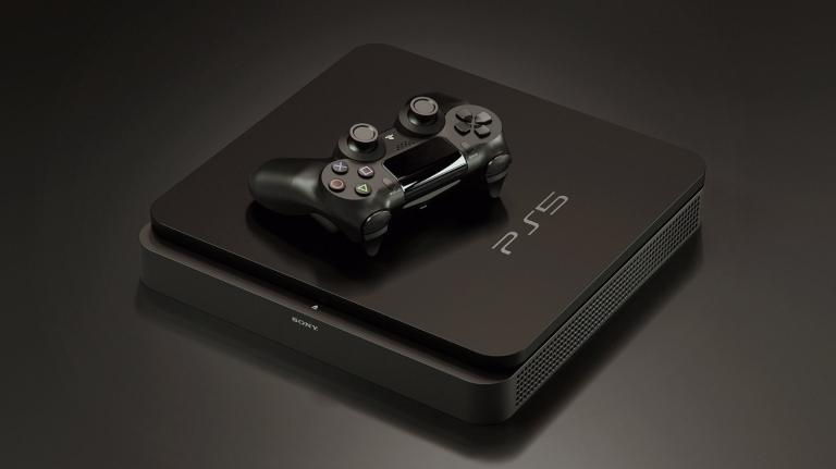 Playstation 5: un evento a Marzo per il lancio?