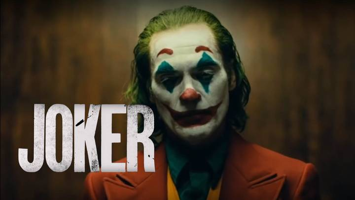 Joker ritorna al cinema