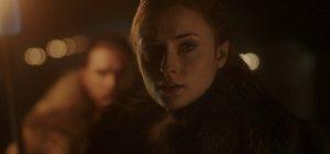 Il Trono di Spade - Trailer ufficiale ottava stagione