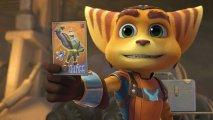 Ratchet & Clank - Il Film