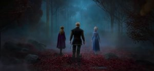 Frozen 2: Il segreto di Arandelle - Teaser Trailer Ufficiale Italiano