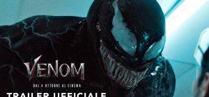 Venom - Trailer n° 2