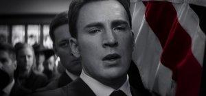 Avengers Endgame - Nuovo Trailer ufficiale italiano