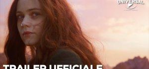 Macchine mortali - Trailer ufficiale