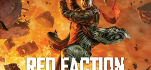 Red Faction Guerrilla Re-Mars-tered Edition - Trailer di lancio