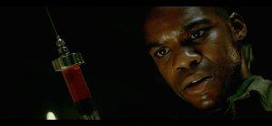 Overlord - Trailer Italiano Ufficiale