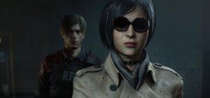 Resident Evil 2 Remake - TGS 2018 trailer