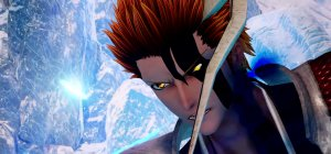 Jump Force: Unite to Fight - Trailer Italiano Ufficiale