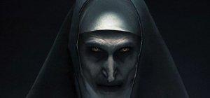 The Nun - La timeline di The Nun e The Conjuring