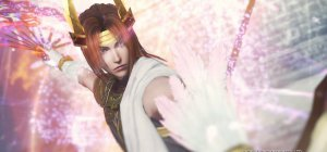 Warriors Orochi 4 - Trailer di lancio