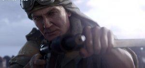 Battlefield V - Story Trailer