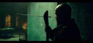 Robin Hood - L'origine della leggenda - Trailer italiano ufficiale
