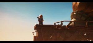 The Lego Movie 2 - The Lego Movie 2