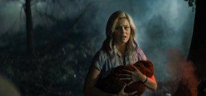 L'angelo della morte: Brightburn - Trailer ufficiale