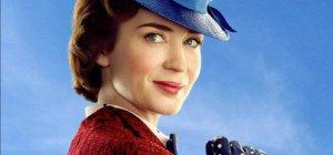 Il Ritorno di Mary Poppins - Il trailer italiano