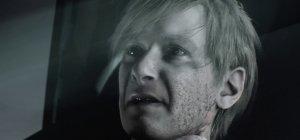 Resident Evil 2 Remake - Trailer di lancio