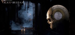 The Dark Pictures: Man of Medan - Pre-Order trailer