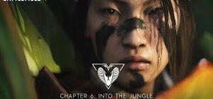Battlefield V - Trailer ufficiale