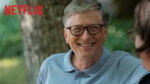 Dentro la mente di Bill Gates
