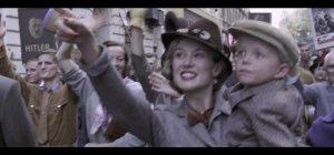 L'uomo dal cuore di ferro - Trailer italiano