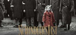 Schindler's List - La lista di Schindler - Trailer 25mo Anniversario