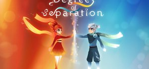 Degrees of Separation - Trailer ufficiale