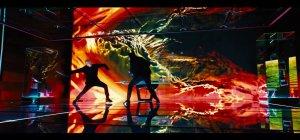 John Wick 3 - Parabellum - Teaser Trailer Ufficiale Italiano