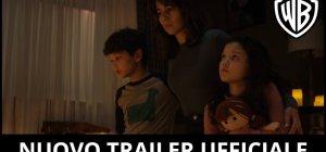 La Llorona - Le lacrime del male - Trailer ufficiale