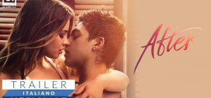 After - Trailer ufficiale