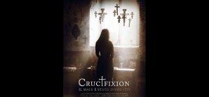 Crucifixion - Trailer ufficiale