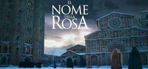 Il Nome della Rosa - Trailer ufficiale
