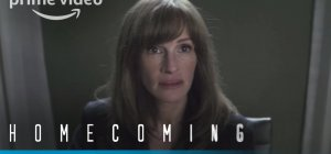 Homecoming - Trailer ufficiale