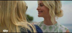 Riviera - Trailer seconda stagione